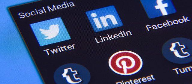 curso online redes sociales