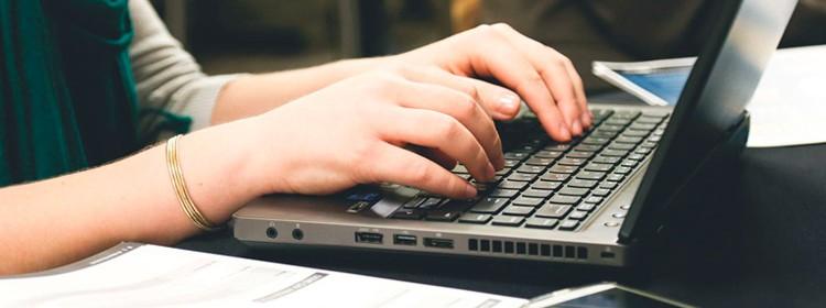 curso_online_gestión_comercial