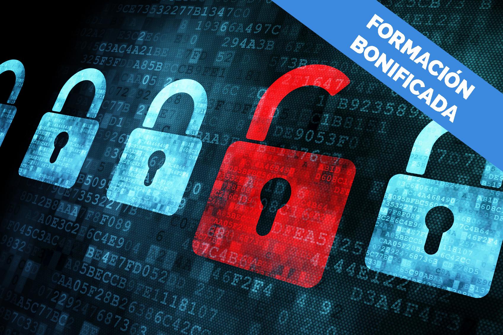 Ciber Riesgos y Seguros (FB)