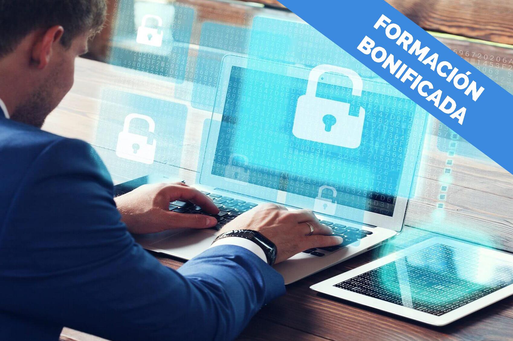 Analista de Riesgos en Protección de Datos (FB)