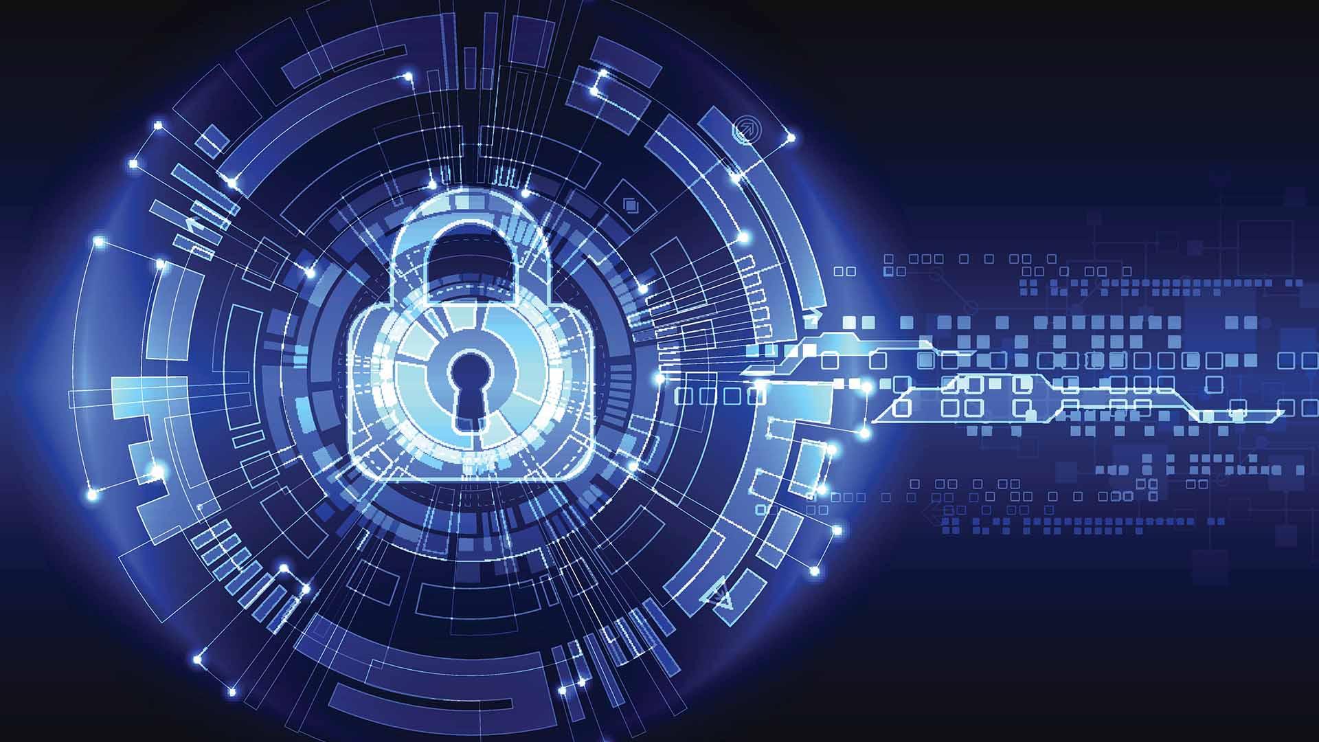 Protección de los Consumidores y Usuarios de Servicios de Seguros y Financieros