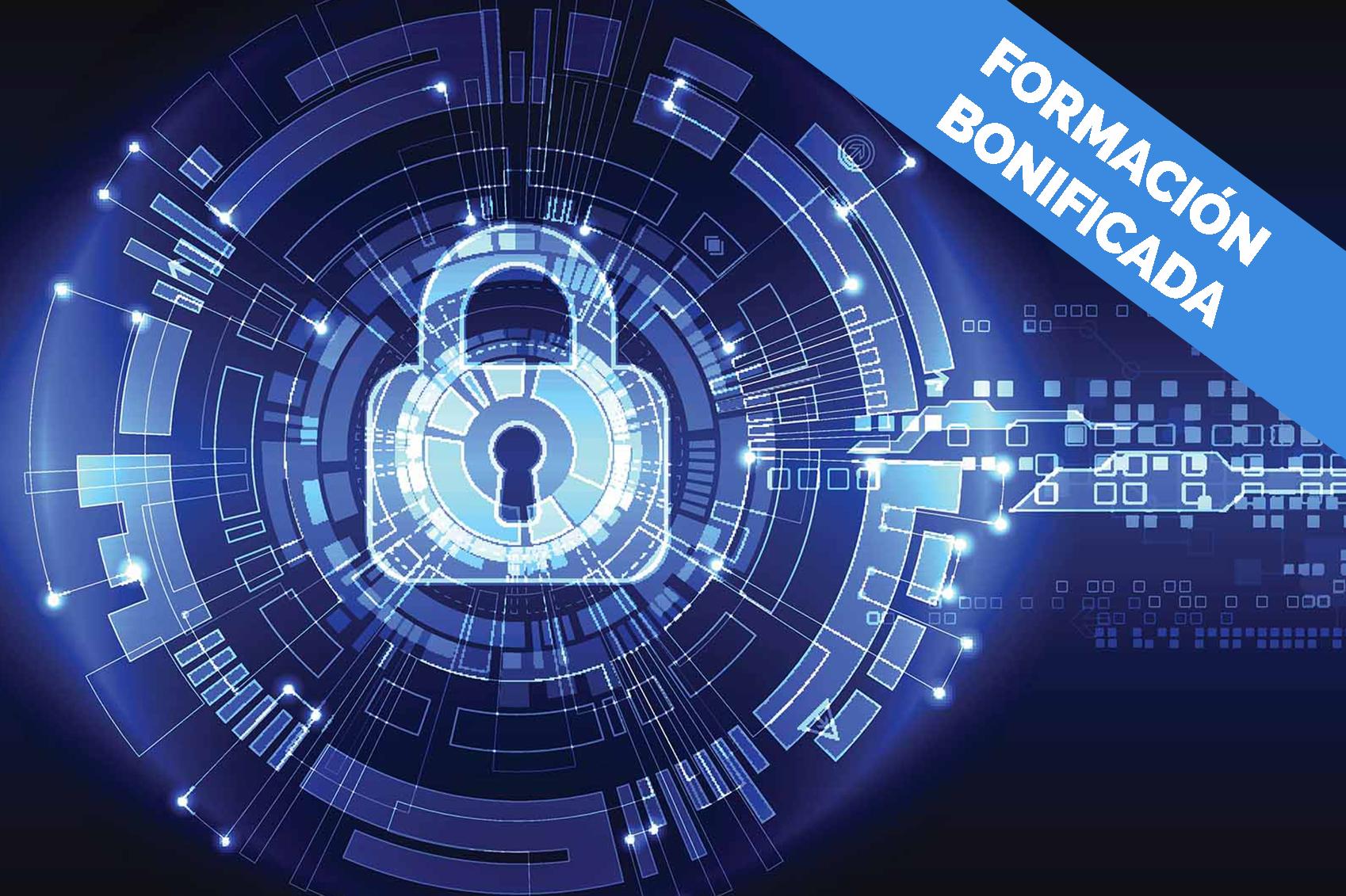 Protección de los Consumidores y Usuarios de Servicios de Seguros y Financieros (FB)